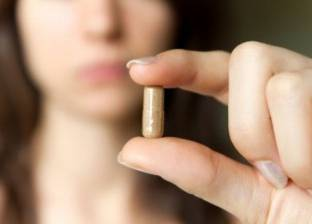 """ابتكار """"أقراص سحرية"""" قد تطيل عمر الإنسان إلى 150 عاما"""