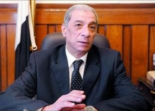 عمرو أديب: المخابرات التركية وراء اختراق حساب ابنة النائب العام الراحل