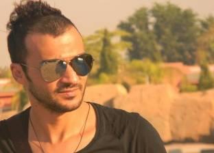 """إبراهيم سعيد عن الوقت المناسب لاعتزال الحضري: """"امبارح"""""""
