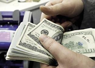 عاجل| الدولار يواصل النزيف أمام الجنيه.. يُباع بـ16.77