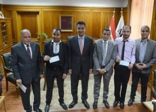 بنك ناصر يقدم قروضا للمتعافين من الإدمان بقيمة 80 ألف جنيه