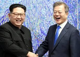 قمة كوريا الشمالية تؤجل زيارة نائب الرئيس الأمريكي للبرازيل