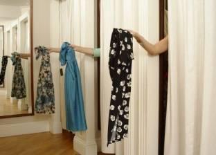 """5 خطوات للتأكد من خلو """"غرف الملابس"""" من الكاميرات الخفية"""