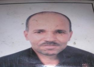 """اختفاء """"عامل"""" في ظروف غامضة منذ 3 أيام في الشرقية"""