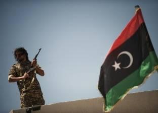 مع بدء تحرير طرابلس.. أبرز المدن التي استعادها الجيش الوطني الليبي