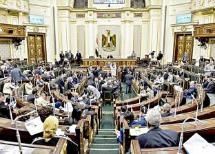 """نجاح جهود """"عربية النواب"""" في لم الشمل بين أعضاء البرلمان الليبي"""