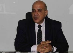 وكيل وزارة الصحة بالإسكندرية يبحث توافر الأمصال بالمستشفيات