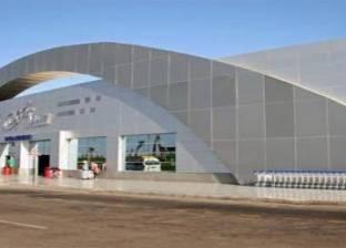 مصادر: وفد أمني روسي جديد يصل إلى مطار شرم الشيخ لتفقد سير العمل