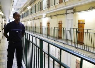 """""""مسجون بجناحين"""" يحصل على 10 ملايين دولار وهو بالسجن"""