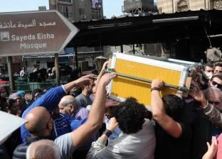 """""""النديم"""": 20 حالة عنف من رجال الشرطة تجاه مواطنين في يناير"""