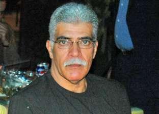 مصدر أمني: إلقاء القبض على طارق النهري عقب استلام حكم المحكمة
