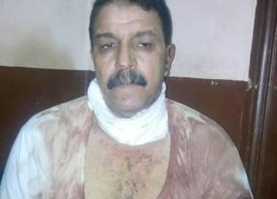 تحقيقات الإخواني قاتل زوجته بالإسكندرية: طعنتها لشكواها من سوء معاملتي