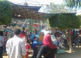 طوارئ في القطاعات الخدمية وتشكيل غرف عمليات استعدادا للعيد بالغربية