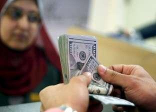 رحلة صعود الجنيه أمام الدولار.. الورقة الخضراء تفقد بريقها
