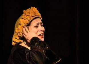 إبراهيم عيسى: جمالات شيحة أفضل الأصوات المصرية في الغناء الشعبي