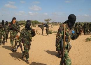 فقدان 16 جنديا نيجيريا بعد هجوم لبوكو حرام