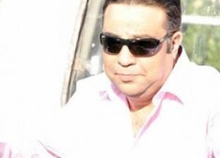 """ممدوح شاهين يتعاقد مع أحمد صقر لإخراج """"قصر العشاق"""""""