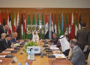 """""""البرلمان العربي"""" يرفض الحملة المغرضة علي المملكة العربية السعودية"""