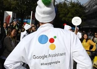 "بأمر صوتي منك.. ""جوجل"" سيقرأ لك رسائل واتساب وتليجرام"