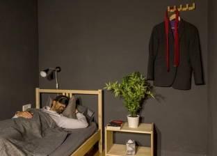 دراسة تكشف متوسط ساعات النوم عند الشعوب.. الرجال ينامون أقل من النساء