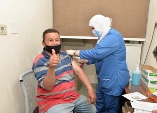 أسوان تسجل 4 إصابات جديدة بفيروس كورونا