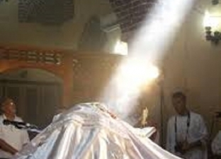 """بجانب احتفالات """"الملاك"""".. أبرز ظواهر تعامد الشمس من الفراعنة للصوفيين"""