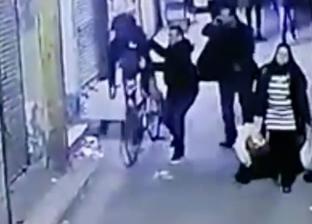 حادث الدرب الأحمر يكشف عن شكل جديد للإرهاب