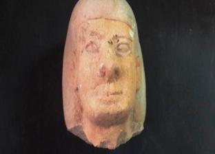 عبدالمنعم سعيد: المومياوات المكتشفة اليوم في أسوان من طبقة الأمراء