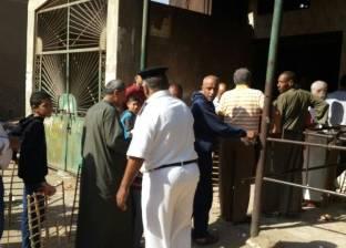 مشادات أمام المخابز البلدية المدعمة في الإسكندرية بعد رفع سعر رغيف الخبز