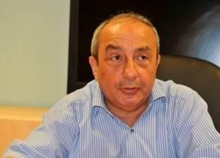 انتخابات المهندسين بالقاهرة لجنة 113: ضاحي 15 صوتا والنبراوي 16