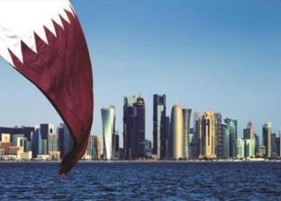 الوطنية لحقوق الإنسان: المنظمات الدولية تتغاضى عن انتهاكات قطر للعمالة