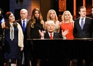 """عاجل  """"Saturday Night Live"""" ينال """"إيمي"""" أفضل برنامج منوعات"""