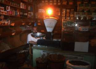 عودة التيار الكهربائى لمدن الشيخ زويد ورفح بعد انقطاع يومين كاملين