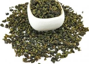"""دراسة: """"الشاي الصيني"""" يحمي من الإصابة بسرطان الثدي"""