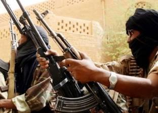 """حزب """"الأمل والعمل"""" يشيد بدور الأمن الوطني في ضبط عناصر """"حسم"""""""