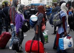 مسؤول بالإدارة الأمريكية: الولايات المتحدة تستقبل 50 ألف لاجئ في 2017