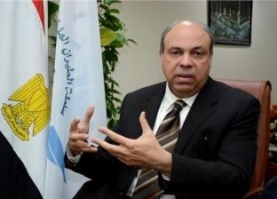 رئيس الطيران المدني: بريطانيا بدأت في الترويج لعودة رحلاتها لشرم الشيخ