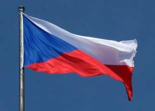 مظاهرات في التشيك احتجاجا على نجاة الحكومة من اقتراع بحجب الثقة