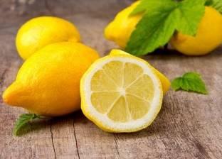 """الفاكهة تستقر بداية الأسبوع.. و""""الليمون"""" بـ8 جنيهات"""
