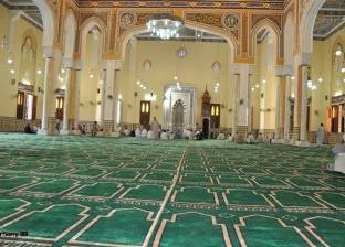 وزير الأوقاف يلقي خطبة الجمعة من مسجد بلاط الكبير في الوادي الجديد غدا