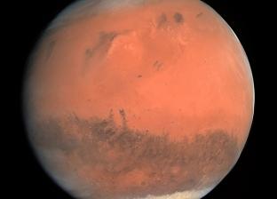 """""""ناسا"""" تفقد اتصالها بمركبتها المتواجدة على سطح """"المريخ"""""""