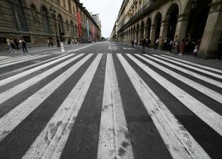 """باريس خالية لعدة ساعات من المركبات بمناسبة """"يوم بلا سيارات"""""""