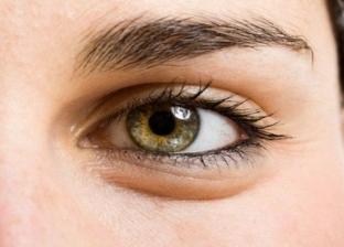 دراسة تربط بين لون العيون وصفات الإنسان.. وأخصائيون يردون: كلام فارغ