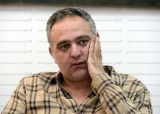 """4 أحداث فنية لأول مرة في """"القاهرة السينمائي"""" بدورته الأربعين"""