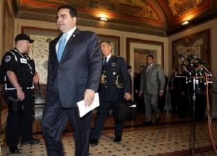 السجن 10 سنوات لرئيس السلفادور السابق بتهم فساد