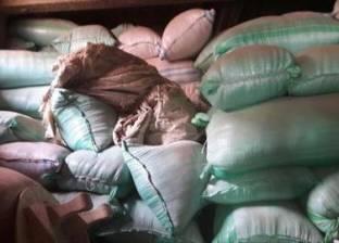 وزير التموين: الأرز المحلي متوفر بشكل جيد في الأسواق