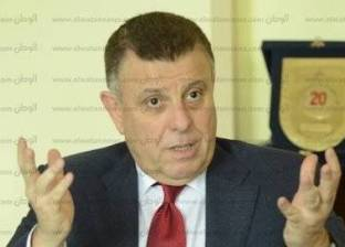 """""""عين شمس"""" تصدر 8 آلاف وثيقة """"أمان"""" للعاملين بالمستشفيات الجامعية"""