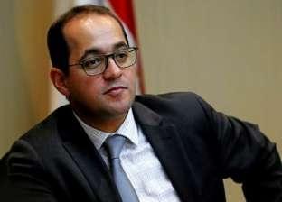 وزارة المالية تستحدث وحدتين للتواصل مع المستثمرين وتعزيز الشفافية