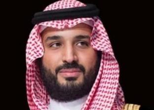 """ولي العهد السعودي و""""بومبيو"""" يعربان عن القلق إزاء تفشي كورونا"""