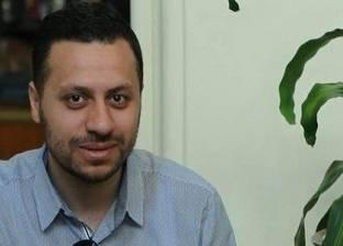 أحمد شوقي: 2017 عام للنسيان في السينما المصرية